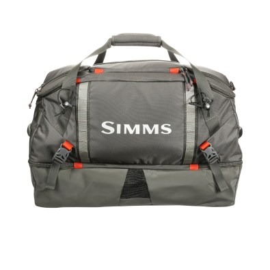 simms-essential-gear-bag_f18-005_HIRES