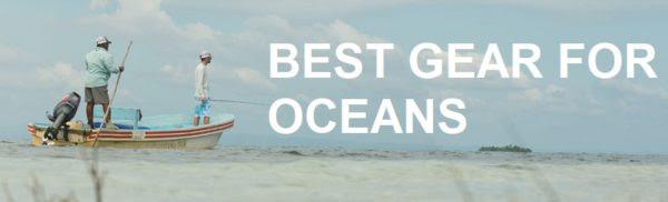 Simms Ocean Fishing