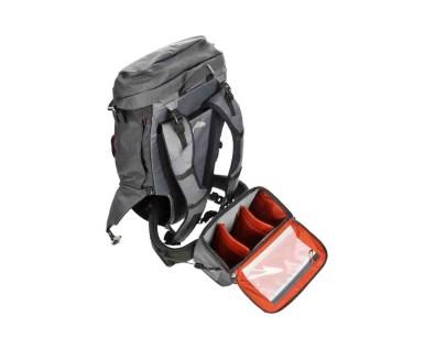 Backpack Shift Simms