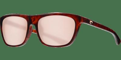 Costa Cheeca Sunglasses