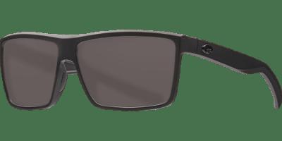 Costa Rinconcito sunglasses