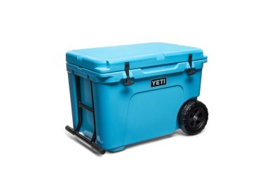 YETI Product Tundra Haul Reef