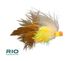 RIO Duck Norris Yellow
