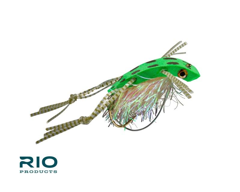 RIO frog.jpg