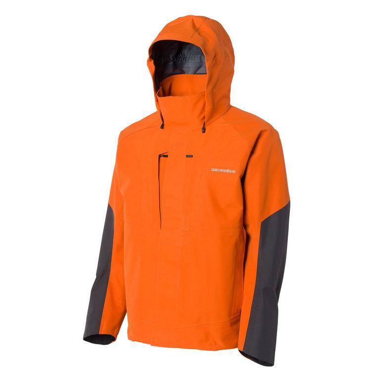 Grundens Buoy X jacket