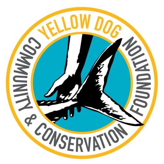 Yellow Dog Community & Conservation Foundation
