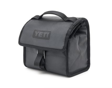 lunch YETI bag