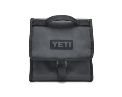 lunch bag YETI photo