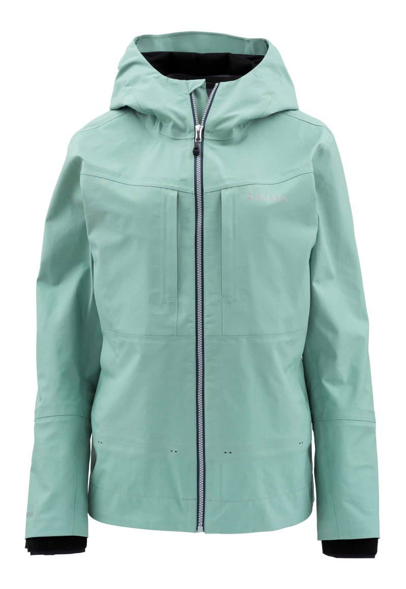 Simms women g3 jacket.jpg
