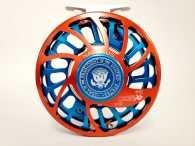Nautilus Reels White House reel
