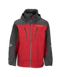 13048-646-prodry-jacket-auburn-red_f20_HiRes