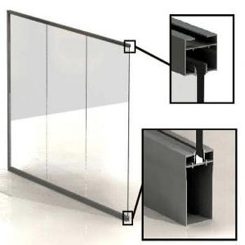 mampara-oficina-cristal1