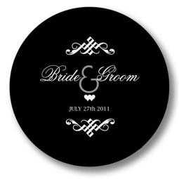 Wedding-Monogram-15