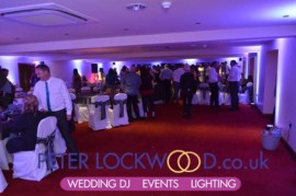 lilac-wedding-lighting-in-the-fishermans-retreat-bury
