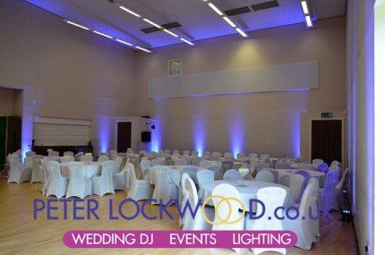 irish-world-heritage-centre-wedding-lighting