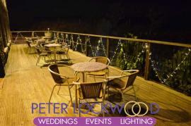 warm-white-fairy-lights-on-a-balcony-at-the-fishermans-retreat-rawtenstall