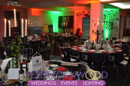 fundraiser-event-lighting-in-hotel-football-manchester