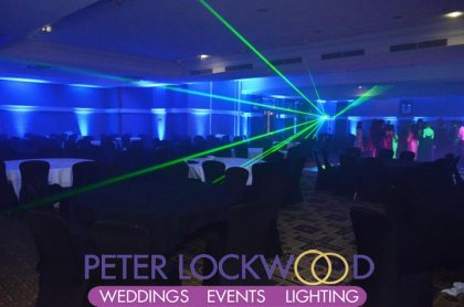 midland-hotel-blue-prom-lighting