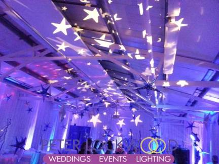starry-night-ceiling-for-a-school-prom