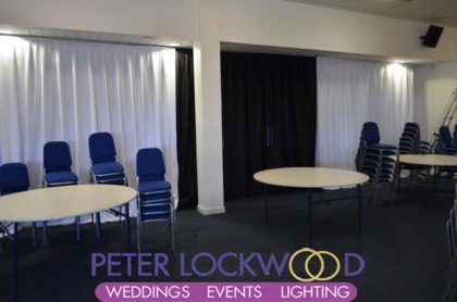 wall-draping-pipe-and-drape-hire-manchester