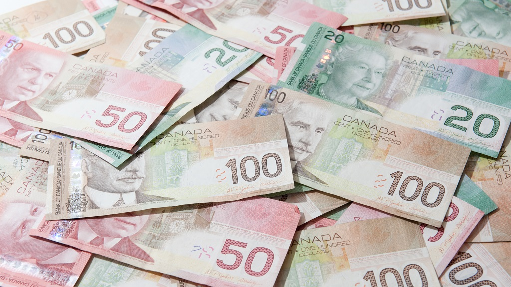 Cash Advance | Payday loans