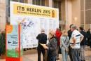 Air Menjadi Salah Satu Topik Utama ITB Berlin 2016