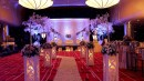 Grand Mercure Jakarta Harmoni Gelar Wedding Open House