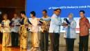 Upaya ASITA Memajukan Pariwisata Indonesia