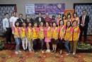 Travello Hotel Bandung Adakan Sejumlah CSR