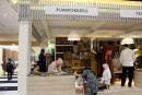 Bank Indonesia Perkenalkan UMKM Melalui Pameran Karya Kreatif Indonesia