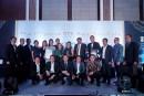 Inaya Putri Bali dan Grand Inna Kuta Raih Penghargaan Bali Tourism Awards 2018
