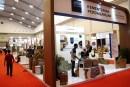 Trade Expo Indonesia 2018 Catatkan Transaksi 5 Kali Lipat dari Target
