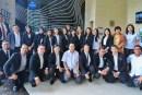 Teraskita Hotel Jakarta Kembali Menjadi Tuan Rumah Dafam Week 2019