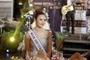 Kunjungan Eksklusif Tiga Ratu Dunia di Century Park Hotel Jakarta