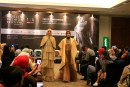 MUFFEST 2019 Mengarah Pada Konsep Sustainable Fashion