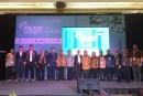 IFRA 2019 Targetkan Rp800 Miliar Transaksi