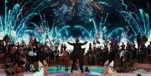 celebration-success-fireworks-find-the-perfect-events-venue
