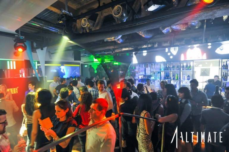 altimate-1altitude-club-party-venue-spaces-places-Raffles-vodka-champagne