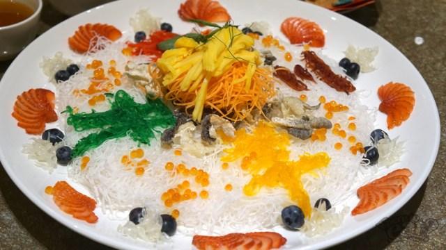 Tao-seafood-chinesenewyear-singapore-2015