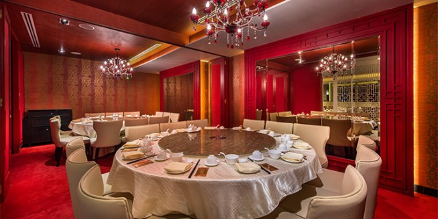 Tao-seafood-dining-chinesenewyear-special-singapore
