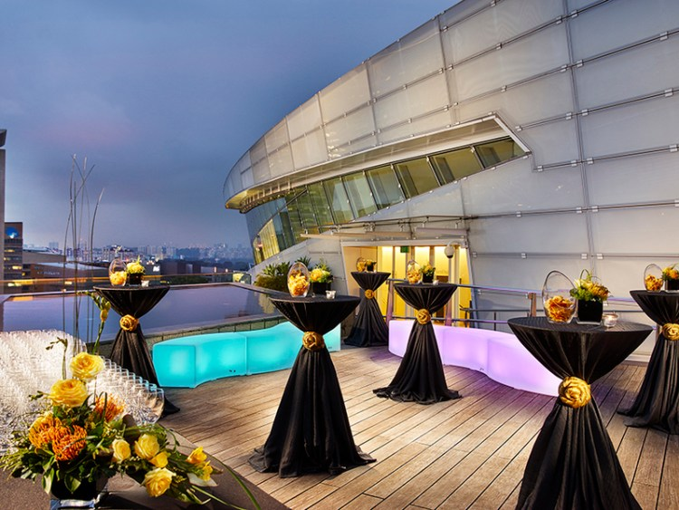 The-Star-Loft-events-venues