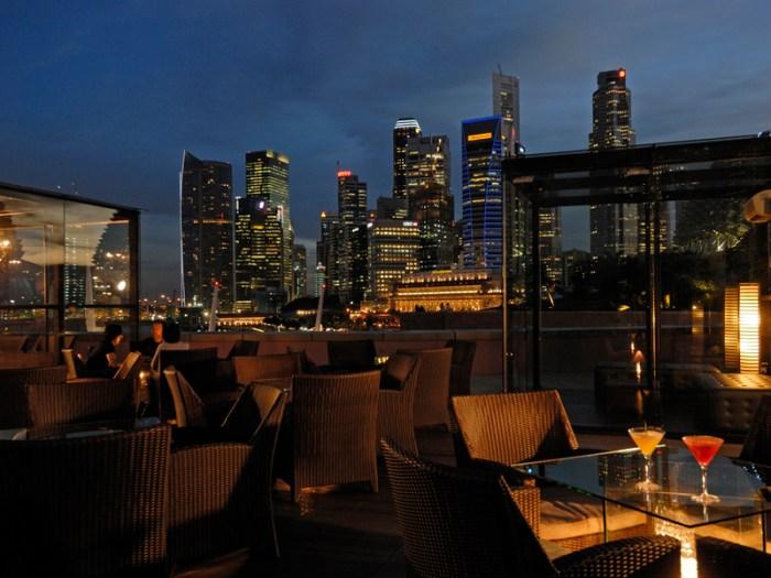 Orgo-Bar-and-Restaurant-Esplanade-Singapore-Party-Wedding-Venuerific-2-1