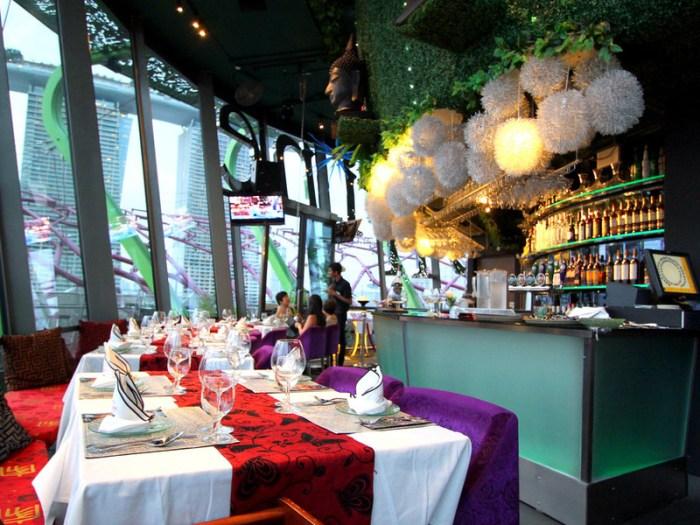 Supertree-Indochine-Singapore-Venues-Events-Corporate-Party-birthday-Wedding-Celebration-Unique-4