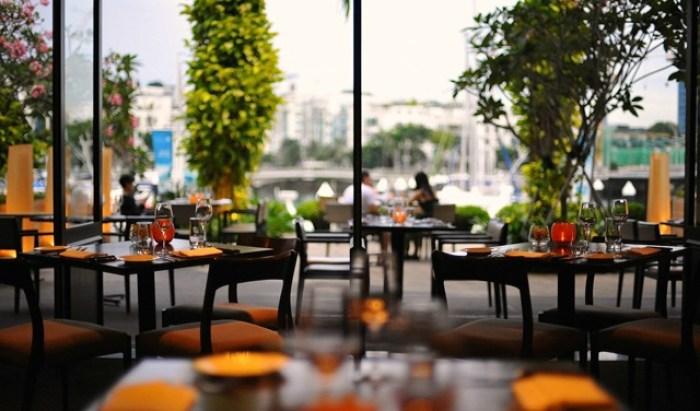 Prive-Grill-Keppel-Restaurant-Cafe