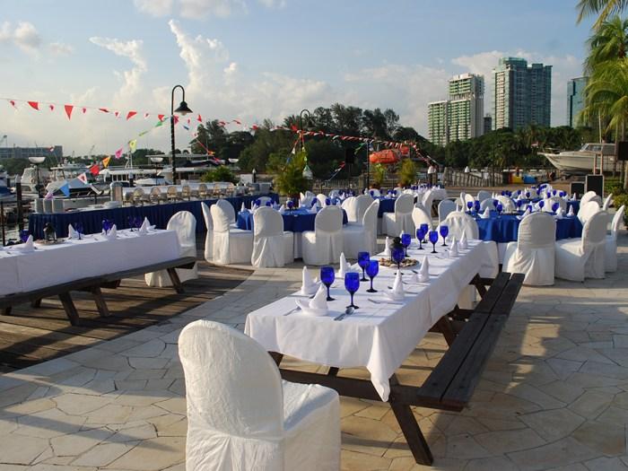 Republic-of-Singapore-Yacht-club-weddings