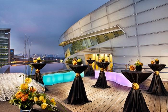 The-Star-Loft-events-venues