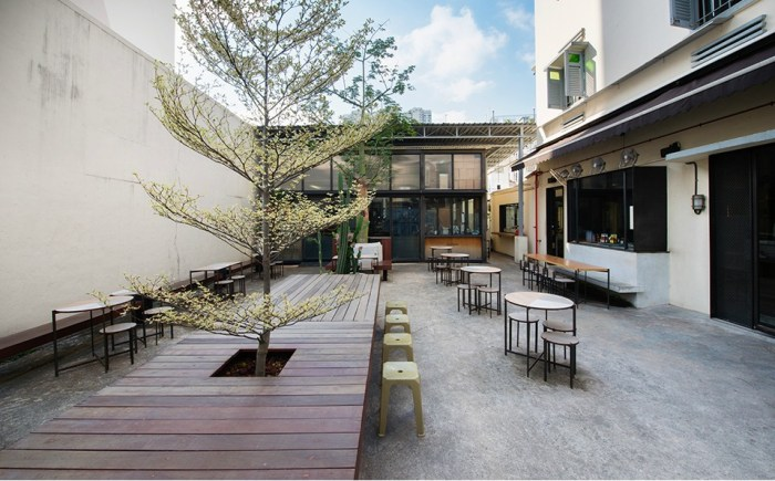 Chye-Seng-Huat-cafe-spaces