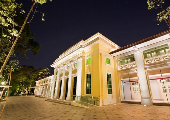 singapore-pinacotheque.jpg