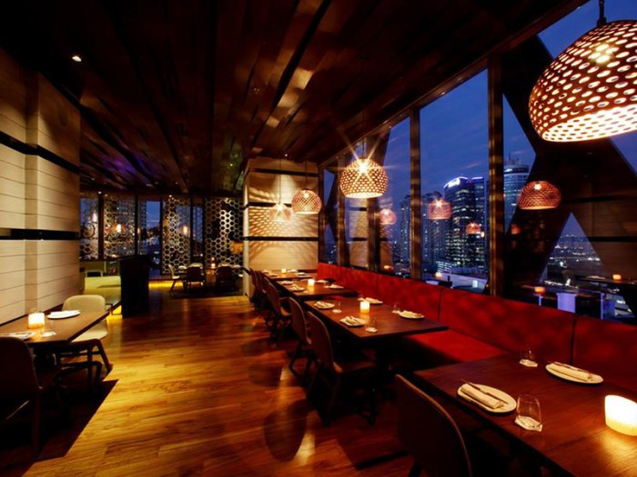 Akira-Back-Jakarta-Event-Spaces-Party-Indonesia.jpg
