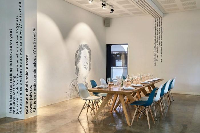 Almond-Zucchini-Cooking-Studio-Corporate-Event-Private-dining-Jakarta
